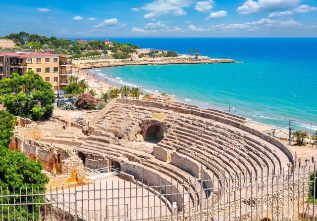Las 10 mejores cosas que hacer en Tarragona